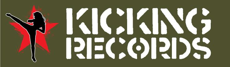 KICKING RECORDS
