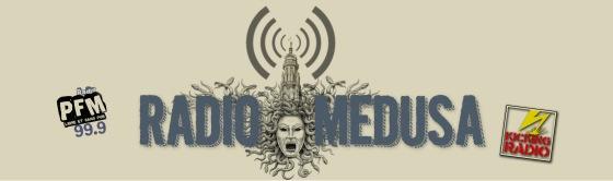radiomedusa 2copie